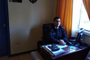 Alcalde Población Almirante Nef.